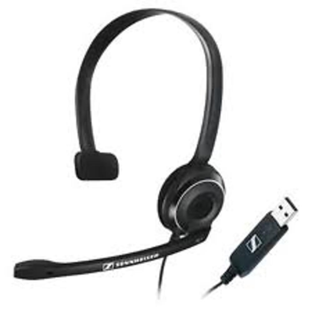 PC7 USB