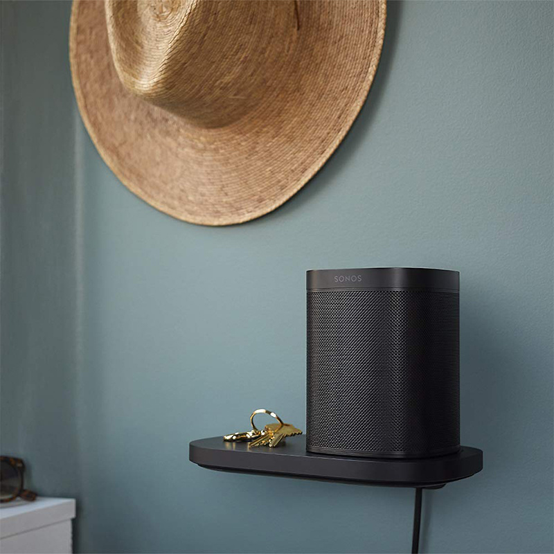 Soporte Sonos Shelf