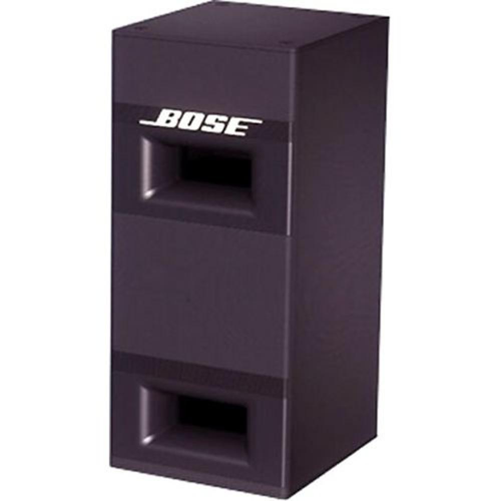 Bose Panaray 502B