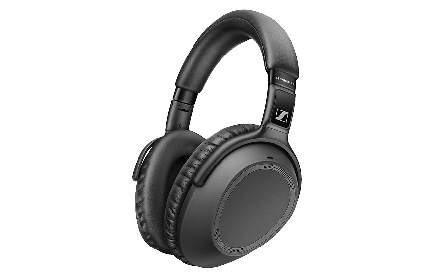 Auriculares PXC550 II
