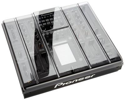 TAPA DJM2000