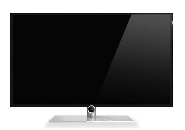 Televisor Loewe Bild 1.40