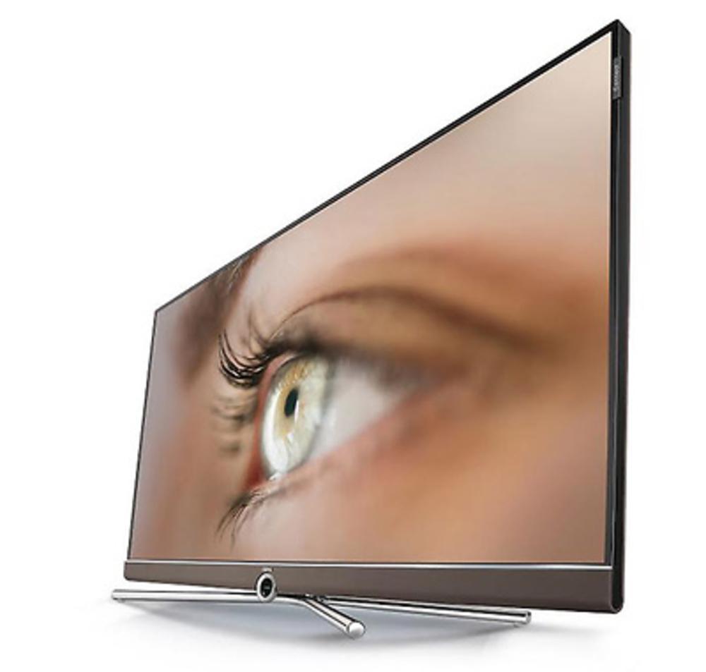 TELEVISOR LOEWE CONNECT 40 4K