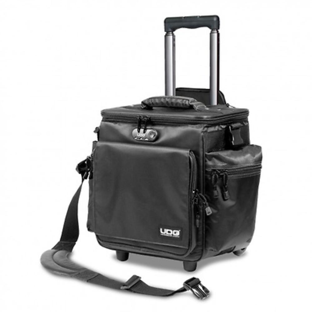 TROLLEY UDG 9981