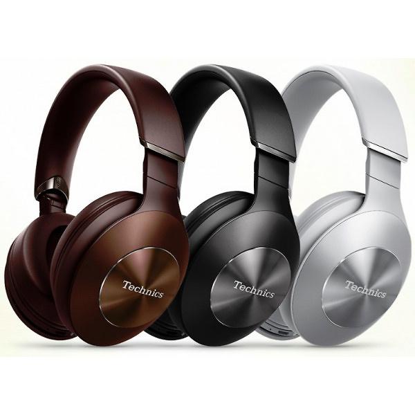 Auriculares Technics EAH-F70NE