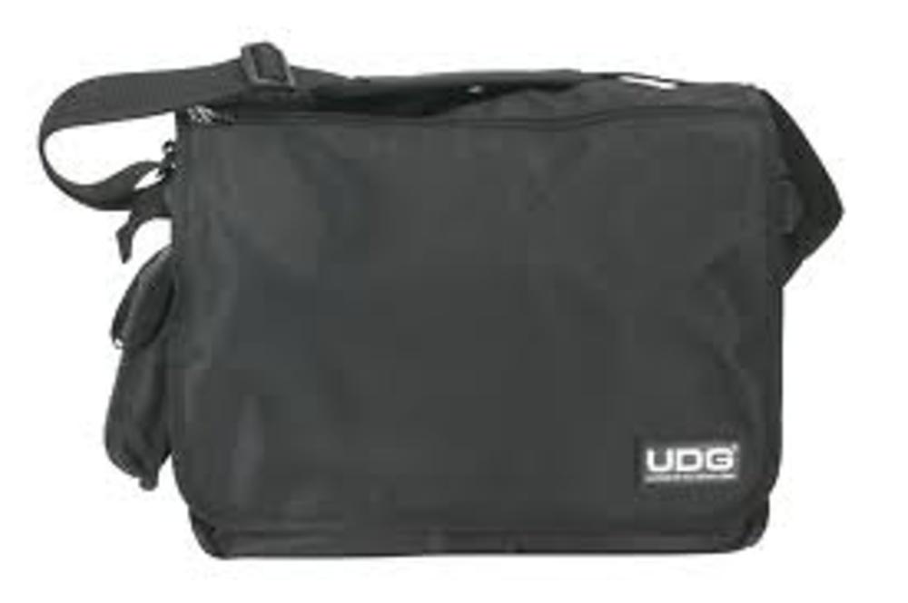 UDG ULTIMATE COURIER BAG