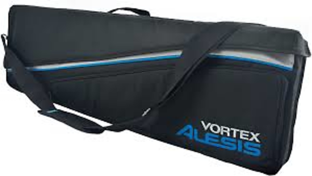 VORTEX GIG BAG