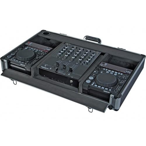 case-X1012GL