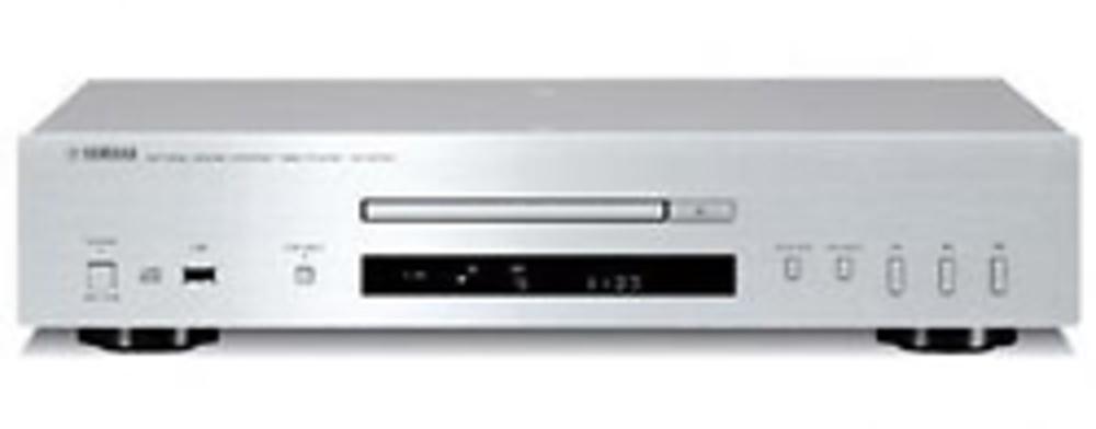CDS700