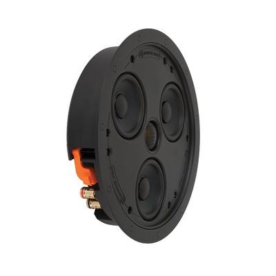 Ultra Slim Altavoz 50mm 8 ohmios de impedancia