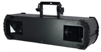 ACOUSTIC CONTROL Double Scan 20W