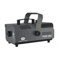 ACOUSTIC CONTROL FOG 900