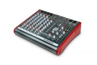 ALLEN AND HEATH ZED10