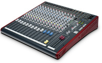 ALLEN AND HEATH ZED16FX