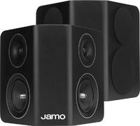 ALTAVOCES JAMO C10 SUR (PAREJA)