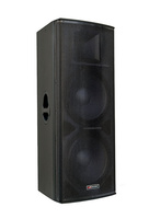 ALTAVOCES MARK MP215 (PAREJA)