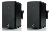 ALTAVOCES MONITOR AUDIO CL50 (PAREJA)