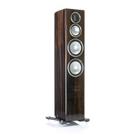 ALTAVOCES MONITOR AUDIO GOLD 300 (PAREJA)