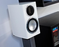 ALTAVOCES MONITOR AUDIO GOLD 50 (PAREJA)