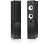 ALTAVOCES MONITOR AUDIO MR4 (PAREJA)