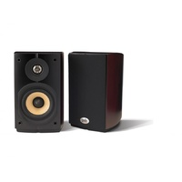 ALTAVOCES PSB IMAGINE MINI (PAREJA)