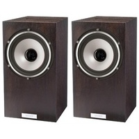 ALTAVOCES TANNOY REVOLUTION XT MINI