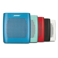 ALTAVOZ BOSE SOUNDLINK COLOR