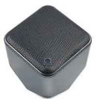 ALTAVOZ BOSTON SOUNDWARE
