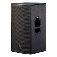 ALTAVOZ DAS ACTION 15A