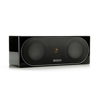 ALTAVOZ MONITOR AUDIO RADIUS 200