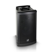 ALTAVOZ PASIVO ROADMAN 102 SP