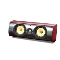 ALTAVOZ PSB IMAGINE C