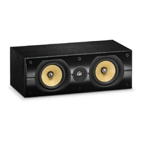 ALTAVOZ PSB IMAGINE XC