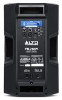 ALTO TS212W