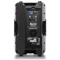 ALTO TX15 USB