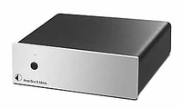 AMP BOX MONO S