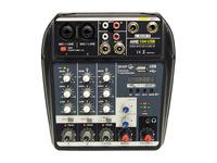 AMS AME 104 USB