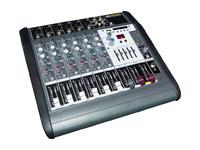 AMS AMP 6300 USB/BT