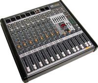AMS AMX 1224 USB