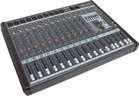 AMS AMX 1624 USB