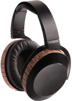 AUDEZE EL8 CLOSED
