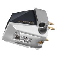 AUDIO-TECHNICA AT-ART9