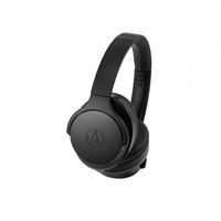 AUDIO-TECHNICA ATH-ANC900BT