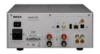 AUDIOLAB M ONE