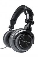 AURICULARES DJ DENON HP800