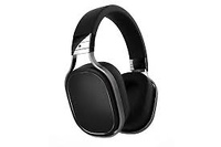 AURICULARES OPPO PM2