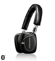 AURICULARES  P5 WIRELESS