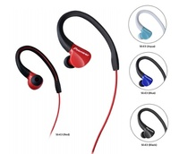 AURICULARES PIONEER SE-E3