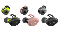 AURICULARES PIONEER SE-E8TW