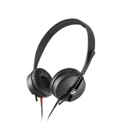 AURICULARES SENNHEISER HD25 LIGHT